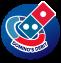 Domino's Debit