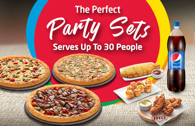 Domino S Malaysia Pizza Promotion Coupons Pizza Offers