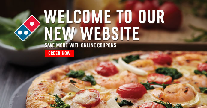 domino s pizza malaysia Domino's pizza malaysia deals on fave (previously groupon) best offers, deals,  discounts, coupons & promos in kuala lumpur 70% discount on hundreds of.